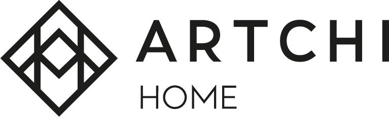 logo-artchihome