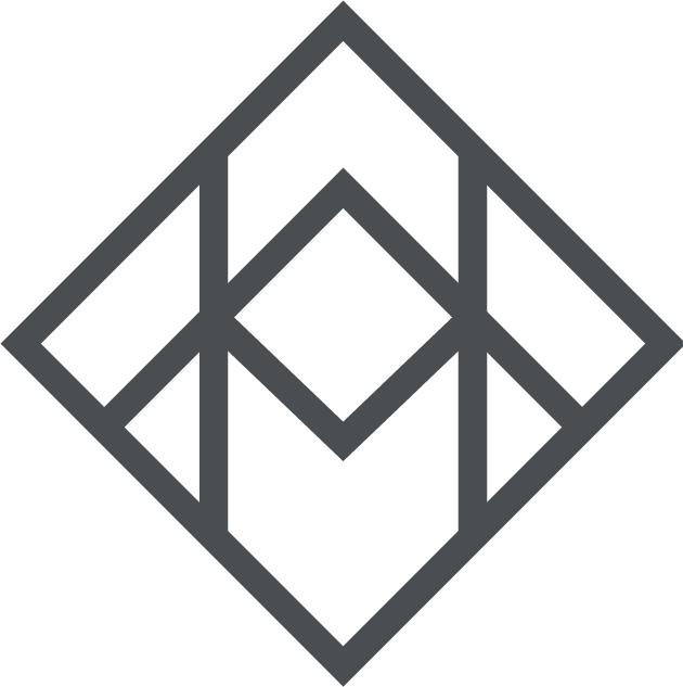 Logo_Artchihome
